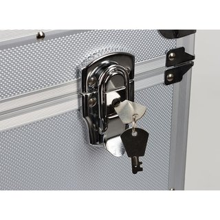 Putzbox Alu Safe